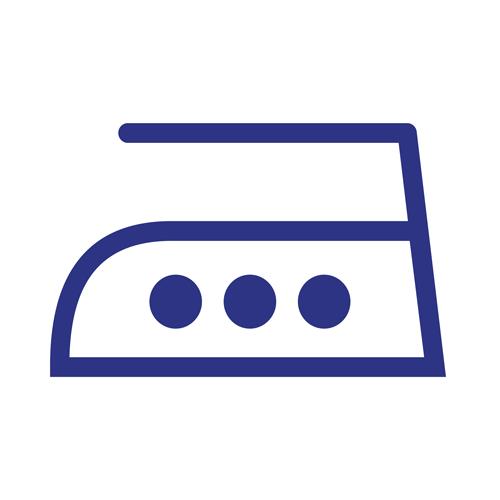 servizio lavanderia lenzuola tintoria industriale prezzi milano